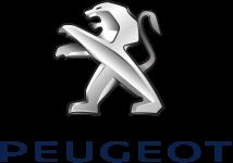 logo Peugeot motos