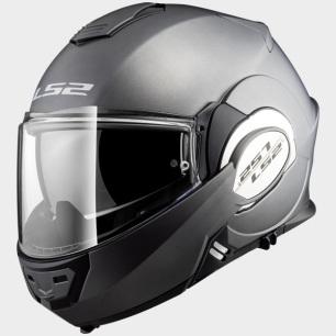casco para motos ls2 valiant