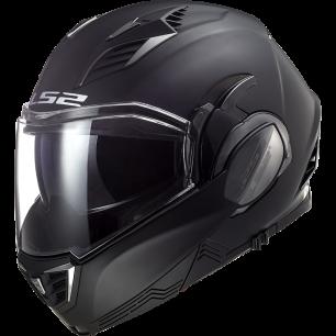 casco para motos takai solid
