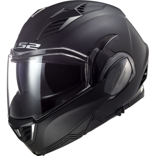 casco para motos LS2 VALIANT II