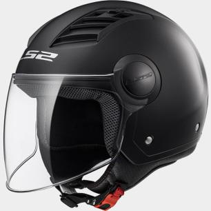 casco para moto ls2 airflow