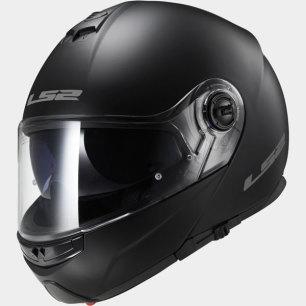 casco para motos LS2 STROBE