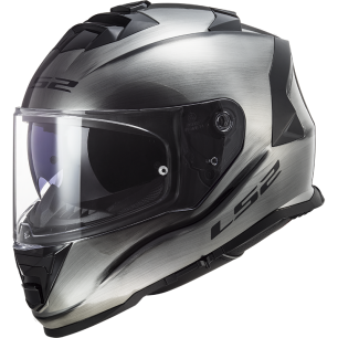casco para motos ls2 breaker