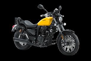 moto macbor montana xr3 300