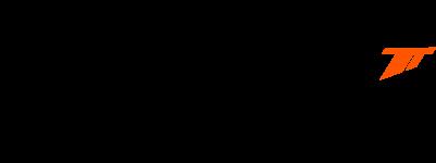 logo seventy motos