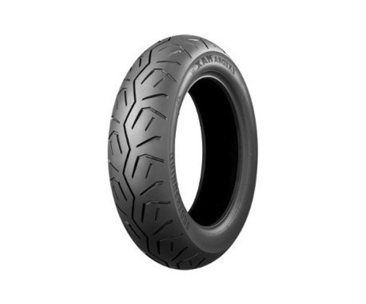 neumático bridgestone exedra max 150/80-15 70H