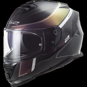 Casco para moto LS2 Vector FT2 Automat